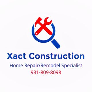 Xact Construction