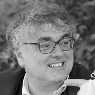 Le leggi razziali in Italia. Intervista a Miguel Gotor