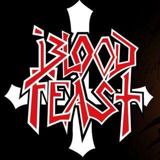 BLOODFEAST-Special Interview Edition Metal Mayhem ROC 9.17.2020