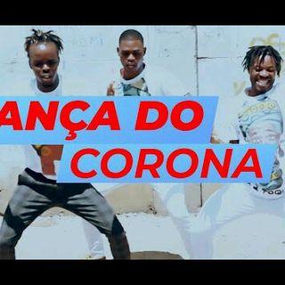 Pink 2 Toques Feat. Bruno Samora, Dj AKa M & Dj Guileu - Dança Do Coronavírus (Afro House)2020 •Anderson Beatz•