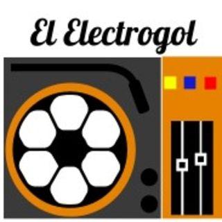 Electrogol Ep. 1