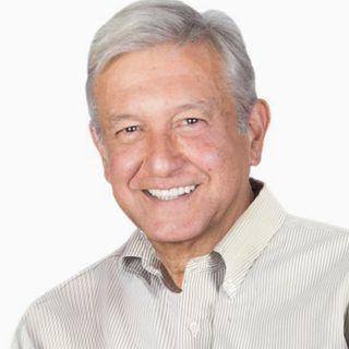 Paralelismos entre Chávez, Maduro, Trump y AMLO