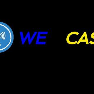 We-Cast