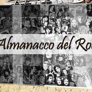 radio gbj alternative rock-ALMANACCO DEL ROCK-10-5-2020