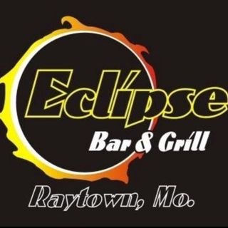 Eclipse Bar & Grill Coming Events