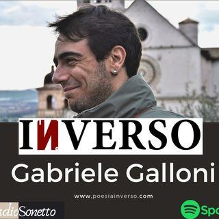 Gabriele Galloni