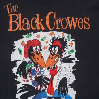 aquela playlist #1195 #TheBlackCrowes #wearamask #stayhome #wanda #thevision #darcylewis #thefalcon #darcylewis #wintersoldier #pietro