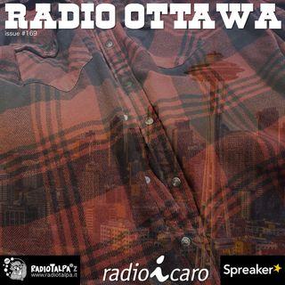 Radio Ottawa 2019-01-11