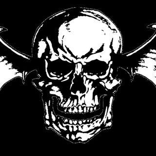 Especial de Avenged Sevenfold