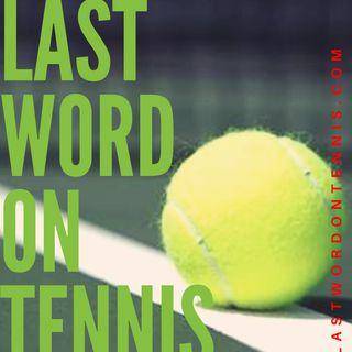 Nick Lester Talks Commentary, Battle of the Brits & Roger Federer