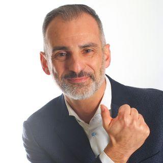 Stefano Gelmetti