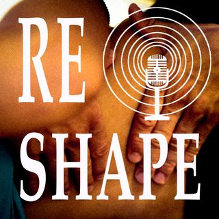 RE Shape 000 - Piloto