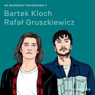 O Generacji Z - Bartek Kloch i Rafał Gruszkiewicz