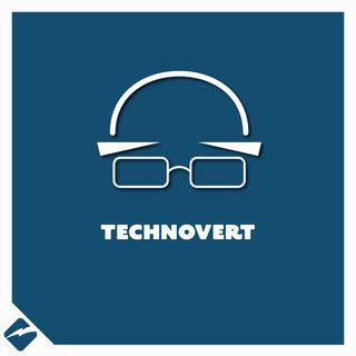 Technovert 34 - La blogósfera