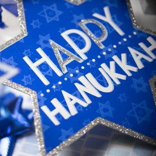 Episode 137 - Happy Hanukkah (1st Night Of STONEZ')