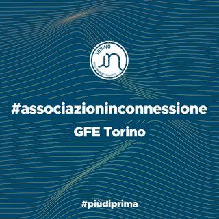 #11 - GFE Torino: Green is the new Europe!