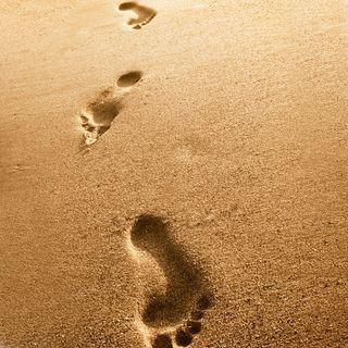 47- Il principio dei piccoli passi (II parte)