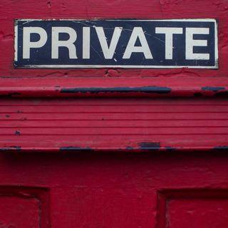 330. Faut-il croire le nouvel amour de Facebook pour la vie privée ?
