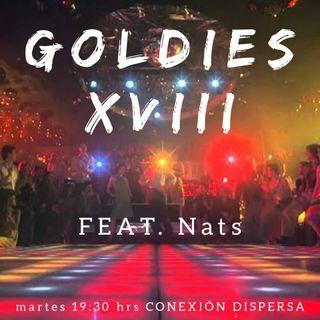 Goldies XVIII