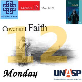 1046 - Sabbath School - 14.Jun Mon