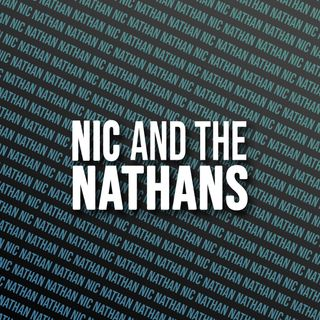 Nic and the Nathans