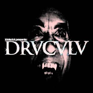 ldotsdot - Slow Burn | (Instrumental Hip-Hop/Dark Trillwave Music)
