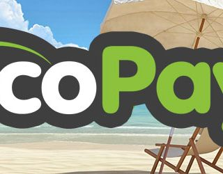 Folge 25: EcoPayz im Online Casino