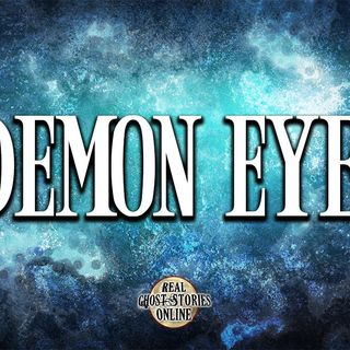 Demon Eyes | RGSO Classic