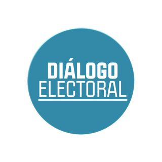 Diálogo Electoral
