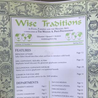 Episode 49 - WestonAPrice.org The Westin Price Foundation