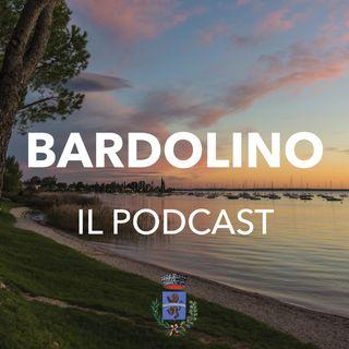 Bardolino - Il podcast