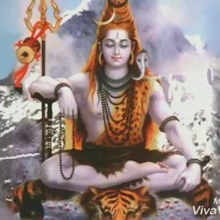Bhola mashup by vijay kumar kalayat