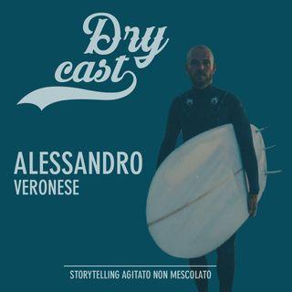 11 - Alessandro Veronese Experience Tour Operator: La vacanza sulla cresta dell'onda. Surfweek Learn, share explore.