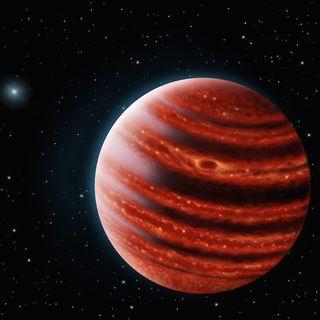 10/5/15 Planetary Radio: Imaging a Hot, Young Jupiter