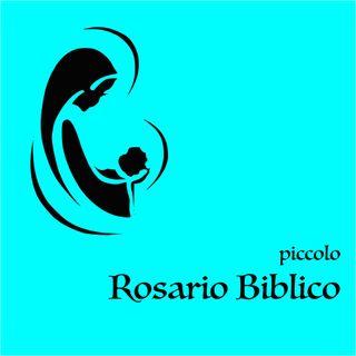 Recita del S.Rosario