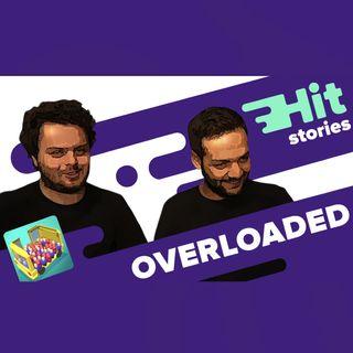 Günlük Hayattan Çıkan Yaratıcı Fikirler | Overloaded! #HitStories