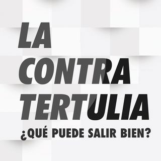 """La Contratertulia: """"Rompe cráneos"""", el reto viral que se está extendiendo entre los jóvenes"""