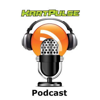 KartPulse Podcast Network