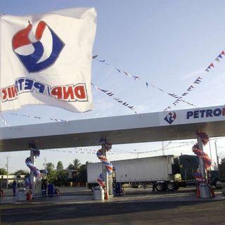 Ortega expone a sanciones de EE.UU. al Ministerio de Energías y Minas y a la empresa que administre los inventarios de DNP
