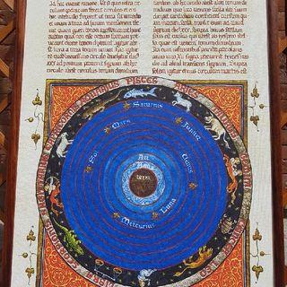 I transiti planetari e la trasformazione