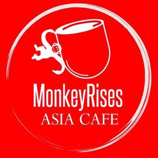 Monkey Rises