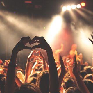 Iheartradio Music Awards 2021 i vincitori