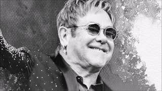 I Magnifici Destini Elton John