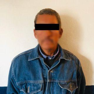 Sentencia de 40 años a feminicida de Coahuila