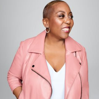 State of the Arts NYC 4/16/2019 with host Savona Bailey-McClain