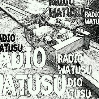 RADIO WATUSU: final de temporada