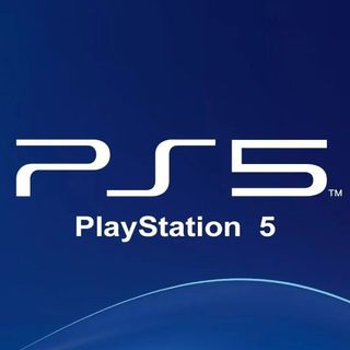 Playstation 5 | $450 to manufacture, so what will that mean for actual launch price? (@3:00)