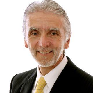 Compliance, Conformidade, Jarib Fogaça, Conselheiro Independente.