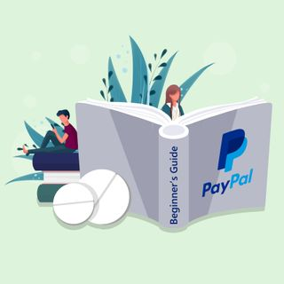 Key Information for Buying Modafinil with PayPal