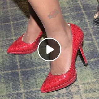 Don't You Know BOSS - A brief Smooth R&B & Soul Mix for Chicago Style Steppers and Urban Ballroomers